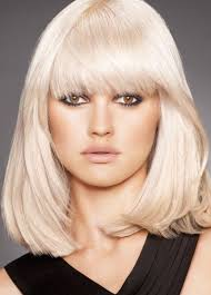 james houston l u0027oreal paris hair hair pinterest hair style