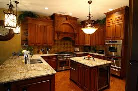 Kitchen Design Tips by Kitchen Kitchen Design Lighting Kitchen Design Italian Cool
