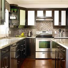 best colors to paint a kitchen impressive paint color ideas for
