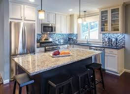 How To Level Kitchen Cabinets Best 25 1970s Kitchen Remodel Ideas On Pinterest Redoing