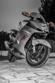 honda cbr street bike 37 best honda cbr 1100 xx super blackbird images on pinterest