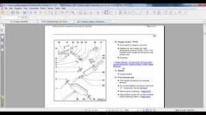 100 audi a3 2008 workshop manual 2008 57 audi a3 s line 2 0
