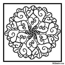 coloring pages for 12 year olds az coloring pages within coloring