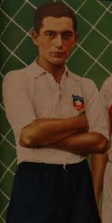Raúl Toro Julio
