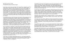 ib extended essay   LHS Writing Center H International school