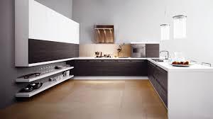 kitchen 30 great kitchen design ideas free kitchen layout