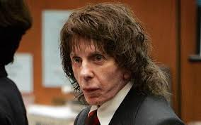 Phil Spector - wall of hair