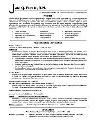 Writing A Resume Profile  recruitment selection process  writing a     Resume Examples