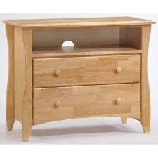 Palliser Alula Basic Sage Wood Platform Bed In Natural Humble Abode