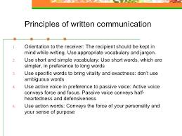 Cv writing services nz   Custom professional written essay service IndiaMART