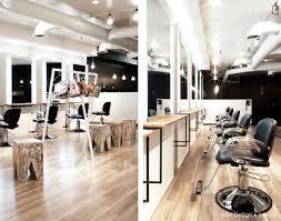 interior design best hair salon interior design home design