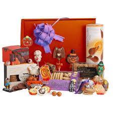 family hampers halloween gift hamper a gift hamper of quality