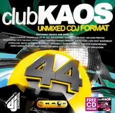 Club Kaos 44