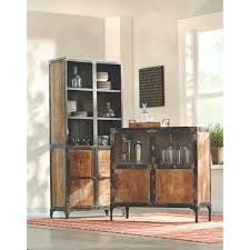 home decorators collection manchester natural cabinet 1917800950