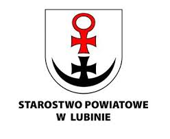 Rozpoczęła się likwidacja powiatu lubińskiego