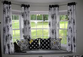 furniture home and design magazine bedroom window treatment