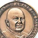 The semi-finalists for the James Beard Foundation Awards has been announced. - james-beard-award-medal
