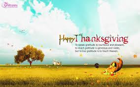 greeting for thanksgiving happy birthday happy mother u0027s day best wishes on birthdays