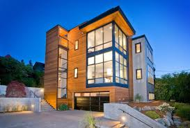 home design hd home design ideas home design hd innovative architecture house of home design modern architecture house 10307 hd modern minecraft