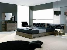 White Modern Bedroom Furniture Set Modern Bedroom Furniture Sets Size Stylish Modern Bedroom