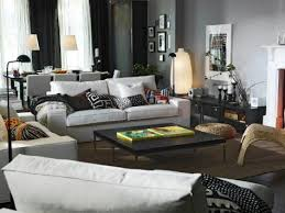 Best IKEA Living Rooms Images On Pinterest Living Room - Living room set ikea