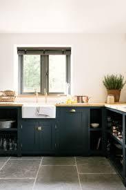 kitchen design awesome wooden kitchen cupboards kitchen paint