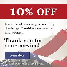 Professional Level Resume   Resume Services   Melbourne FL    Percent Off Military Discount