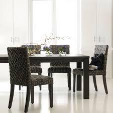 Jcpenney Dining Room Studio Portfolio U2014 2scale Design
