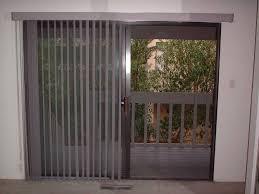 exterior door with blinds between glass blinds between glass sliding door btca info examples doors