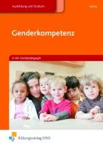 socialnet - Rezensionen - Silke Hubrig: Genderkompetenz in der ... - 9917