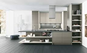 White Shaker Kitchen Cabinet Doors Cabinet In Wall Kitchen Pantry Flat Panel Cabinet Doors