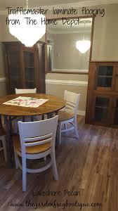 Floating Floor Lowes Floors Have A Great Flooring With Lowes Pergo Flooring U2014 Pwahec Org