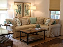 Country Cottage Decorating by French Country Living Room Furniture Design Ideas French Country