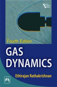 gas dynamics 4 e 4th edition buy gas dynamics 4 e 4th edition