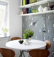 Dining Room Wall Decorating Ideas Awesome Small Dining Room Wall Decorating Ideas 32 Small Dining