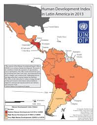 Central America Map Quiz by How To Write An Essay Introduction For Latin America Maps Homework
