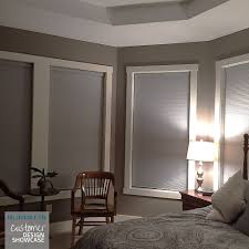 5 best blinds for your baby u0027s room blindster blog