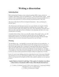 human resource essay Haus Alpengl  hn Current PhD Students