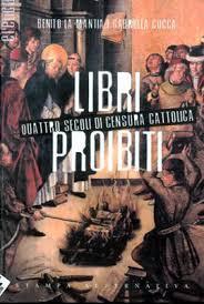 Censura cattolica