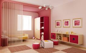 paint colors for home interior home design