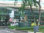 File:Changi Village Hotel 2, Jul 06.JPG - Wikipedia, the free ...