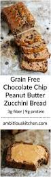 2647 Best The Peanuts Collection Images On Pinterest Peanuts 2647 Best Images About Lets Do Healthy On Pinterest Zucchini