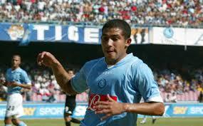 Naples Sampdoria vidéo buts (4-0)