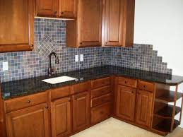 Kitchen Wallpaper Backsplash Wallpaper For Kitchen Backsplash Best House Design Easy