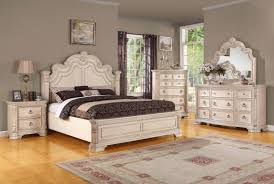 Discontinued Ashley Bedroom Furniture American Furniture Warehouse Bedroom Sets Find Discontinued Frames