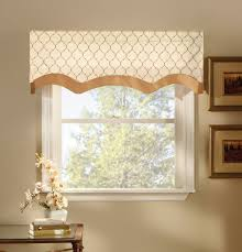 elegant window treatments full length curtains jabot curtains