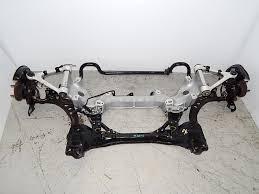 lexus sc300 gauge cluster jdm toyota parts and accessories j spec auto sports