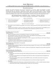 view resume examples resume format for accountant resume format and resume maker resume format for accountant cv examples pdf format type a resume online get a job professional