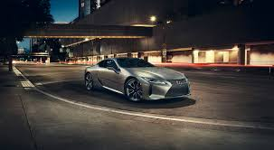 lexus lc carwow video can the lexus lc500 take on the best gt cars from germany