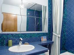 bathroom paint colors for small kitchen bath ideas image bathroom color trends